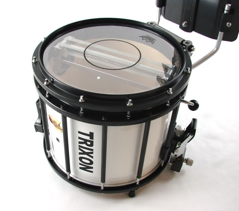 marching drums jim laabs music store. Black Bedroom Furniture Sets. Home Design Ideas