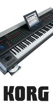 Keyboards - Minneapolis music store, Schiller, Steinway