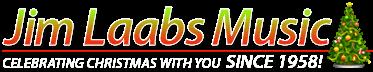 Jim Laabs Music Store