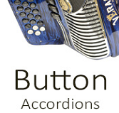 shop button accordions