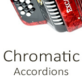 shop chromatic accordions