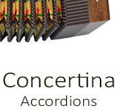 shop concertinas