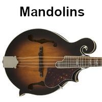 shop mandolinss