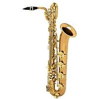 Reeds - Saxophone - Baritone