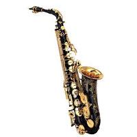 Reeds - Saxophone - Alto