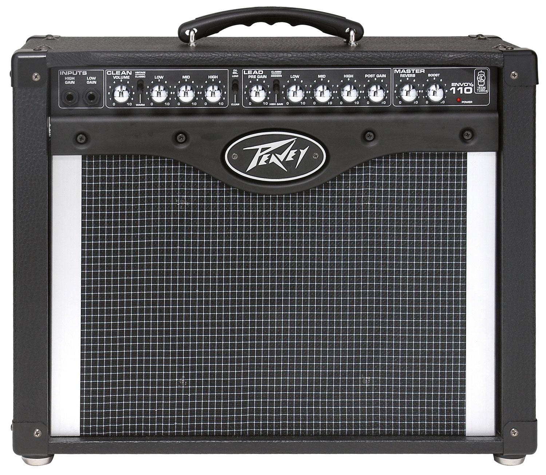 Peavey Envoy® 110 Guitar Amp