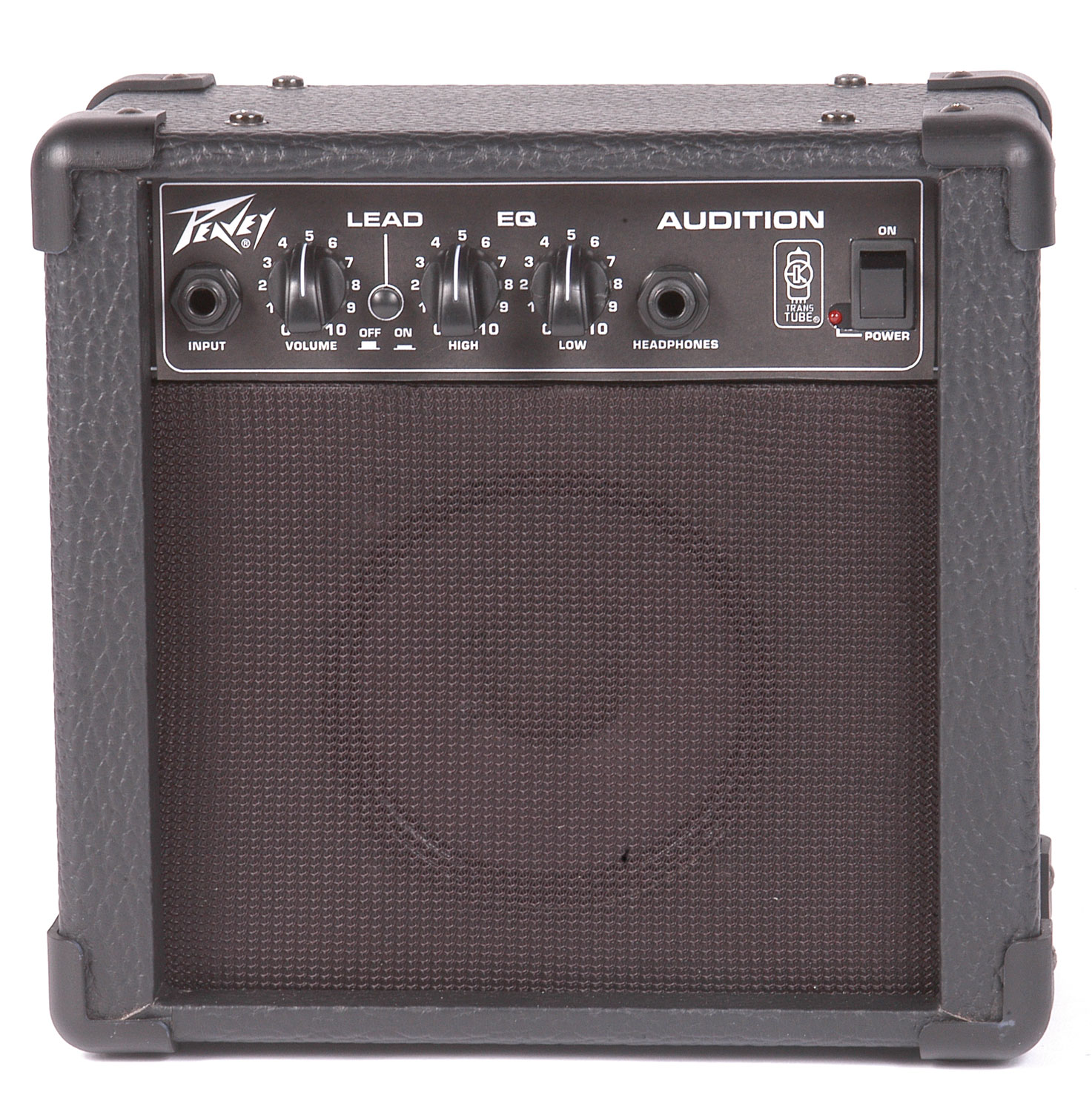 Peavey Audition?? Guitar Amp