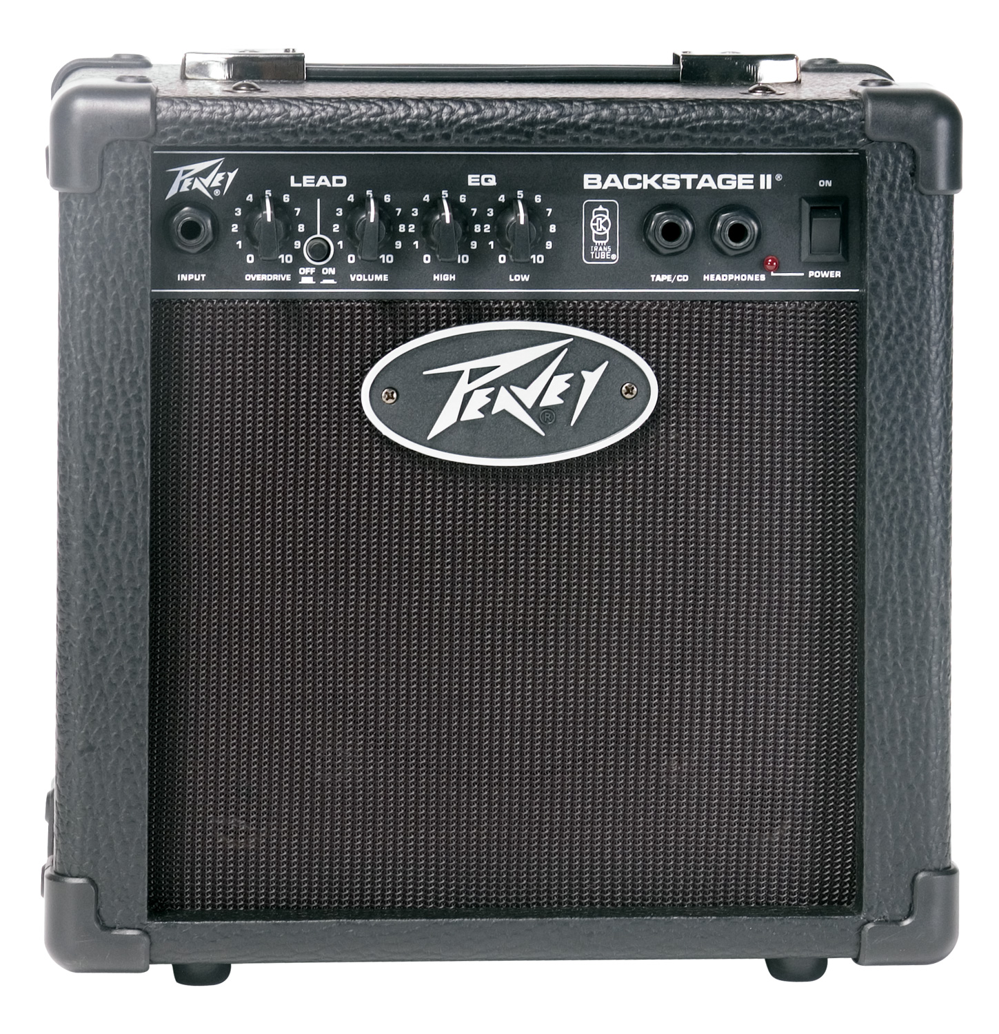 Peavey Backstage?? Guitar Amp
