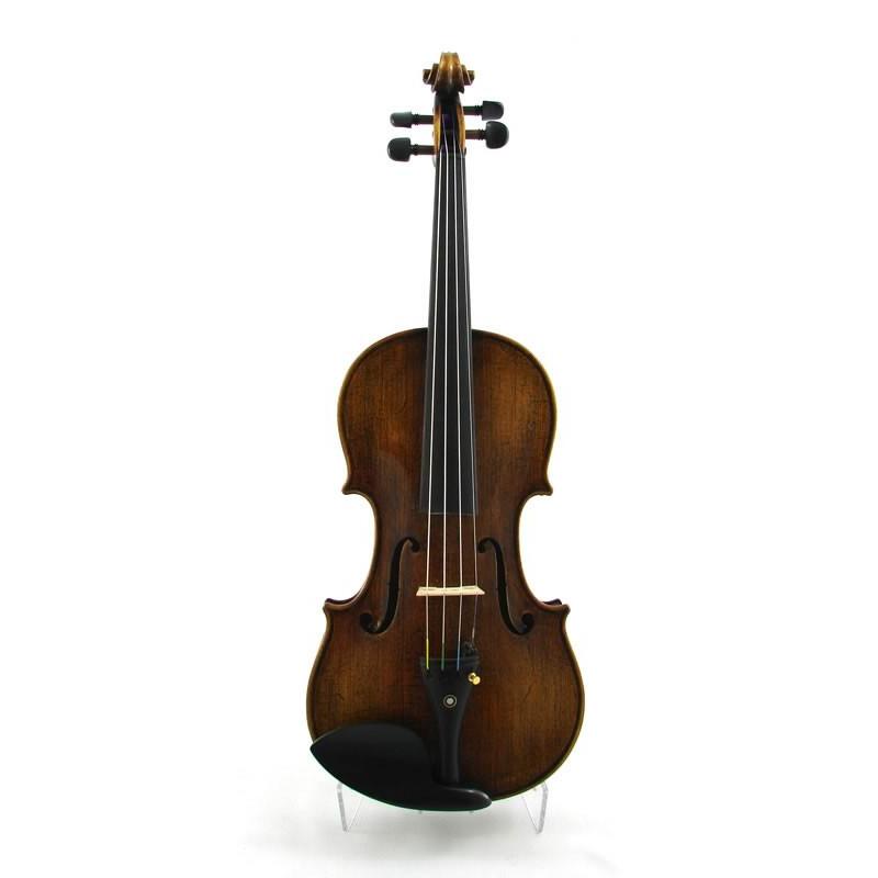 Vienna Strings Special Edition Korean Luthier Made Violin
