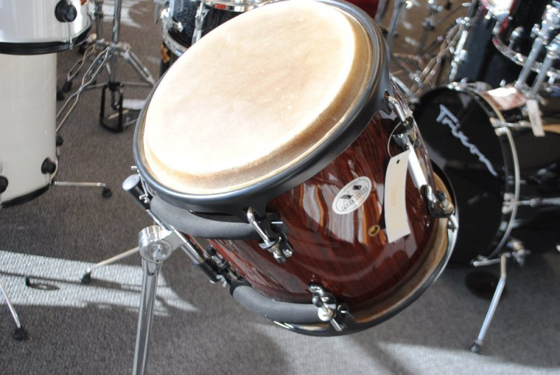 XS Percussion Full Size Tambora