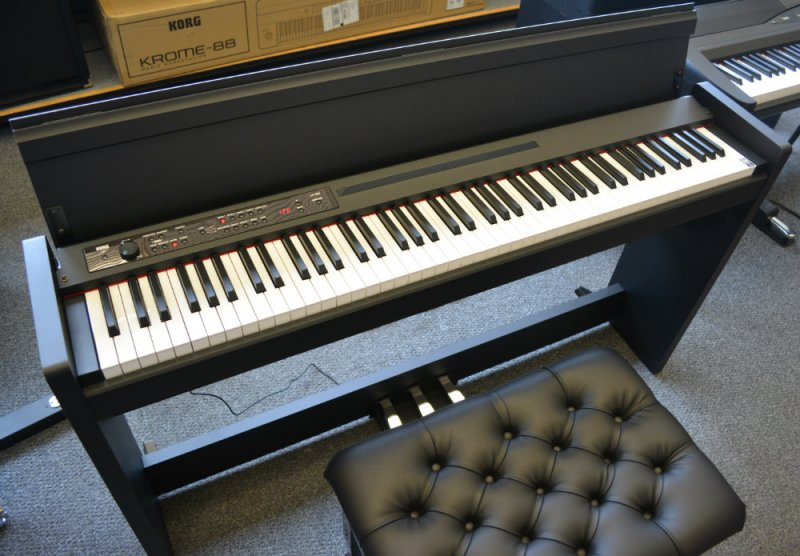 Korg LP380 Used Digital Piano