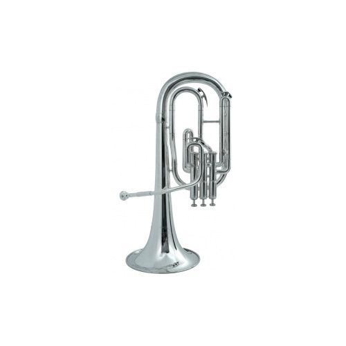 Besson Model BE1052 Tenor Horn