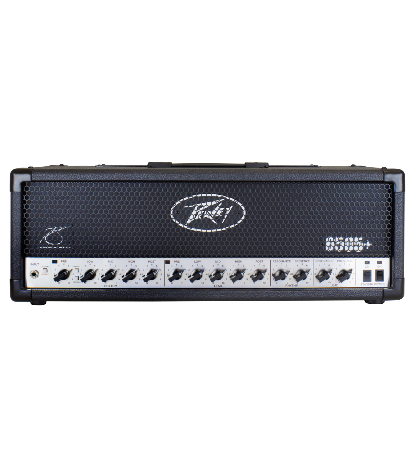 Peavey 6505® Plus Guitar Amp