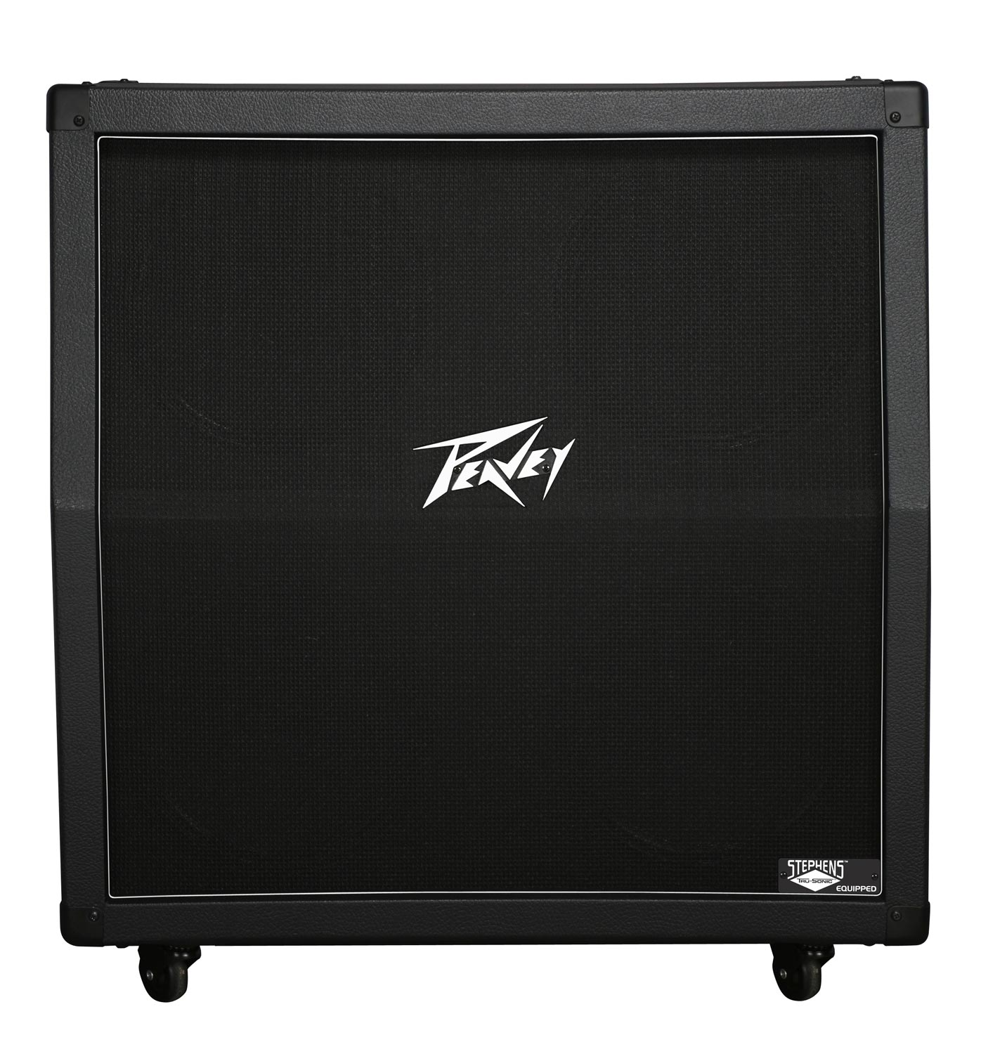 Peavey 430A 412 Cabinet