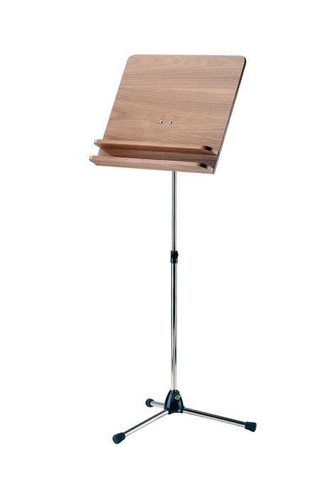 Konig & Meyer 11950 One-Hand Orchestra Music Stand
