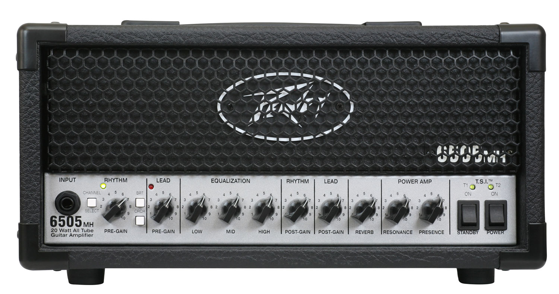 Peavey 6505® MH