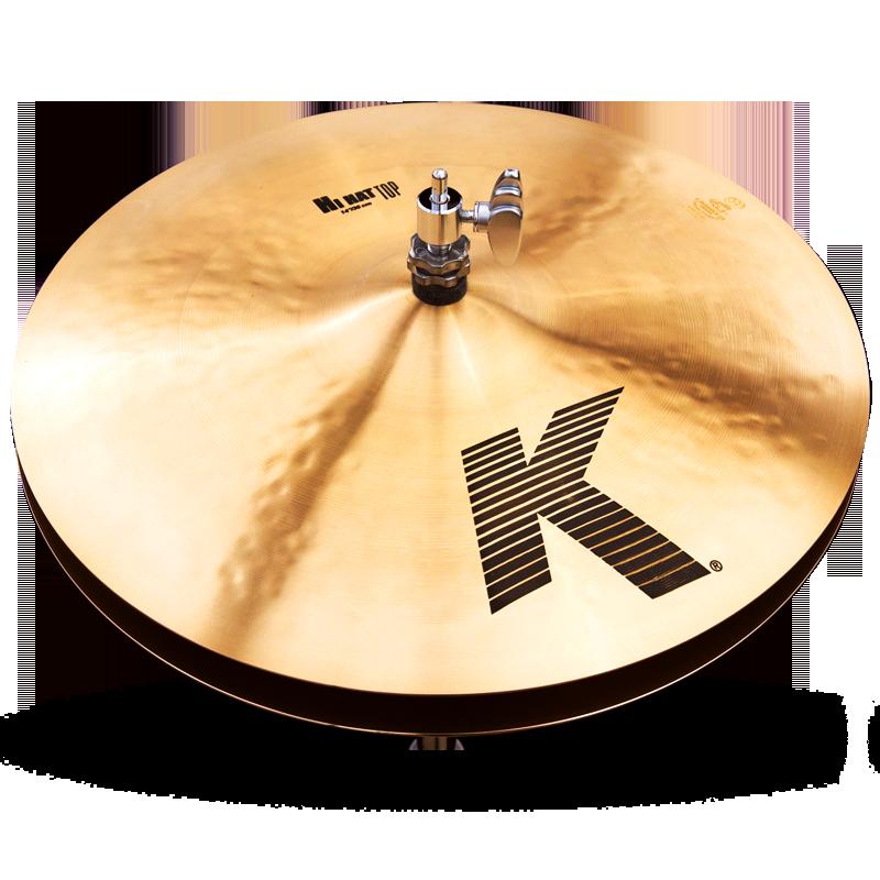 """Zildjian 14"""" Special K/Z HiHats - Pair"""