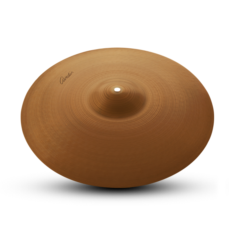 "Zildjian 18"" A Avedis Crash / Ride"
