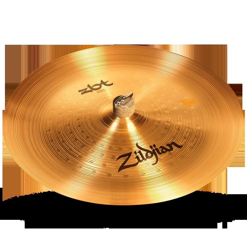 Zildjian 18