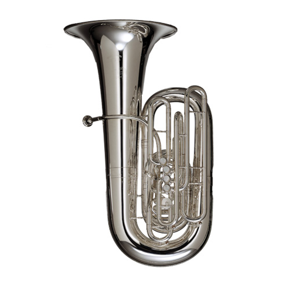 Meinl Weston Model 2000 CC Tuba