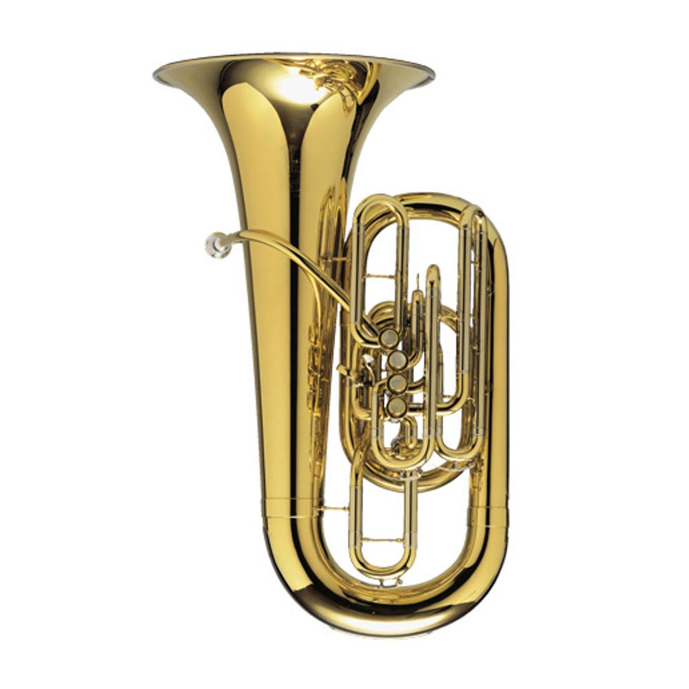 Meinl Weston Model 2141 Eb Tuba
