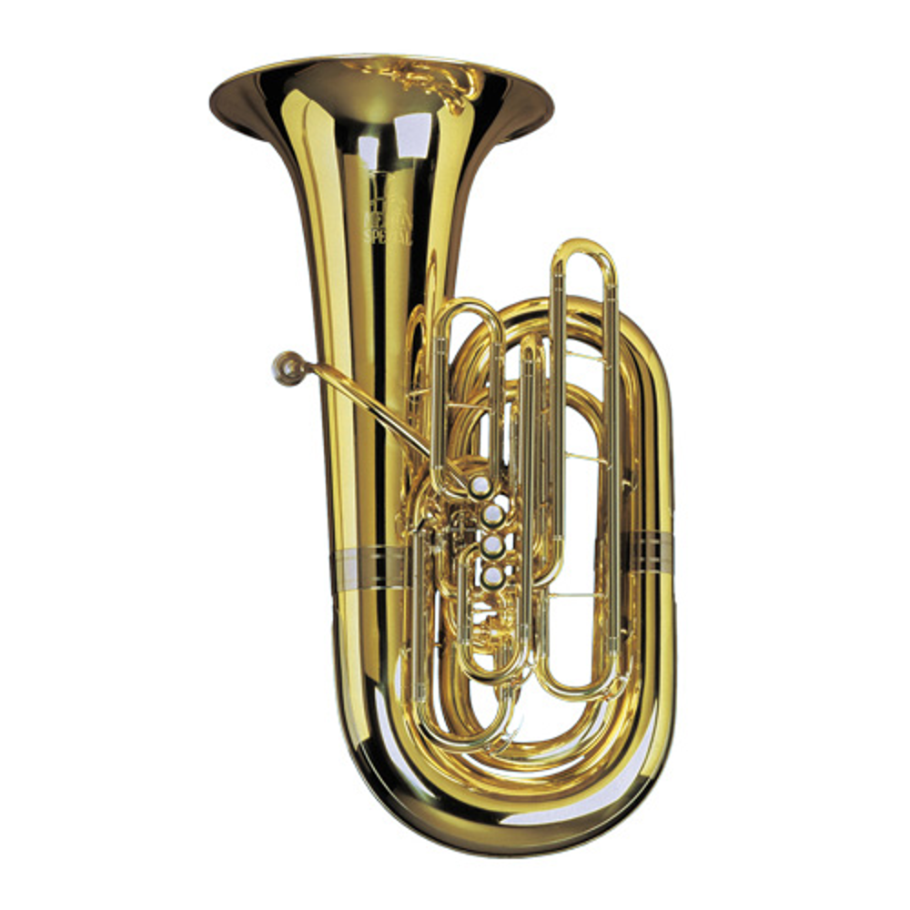 Meinl Weston Model 2145 CC Tuba