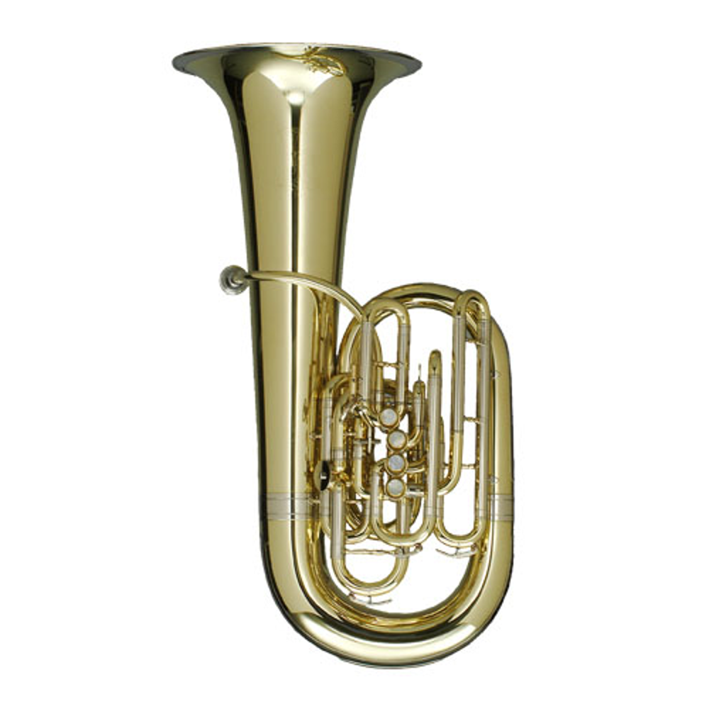 Meinl Weston Model 2182 F Tuba