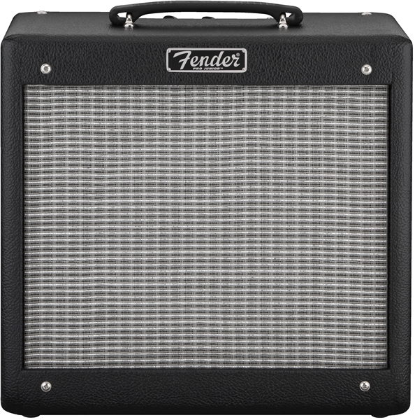 Fender Pro Junior™ III Guitar Amp