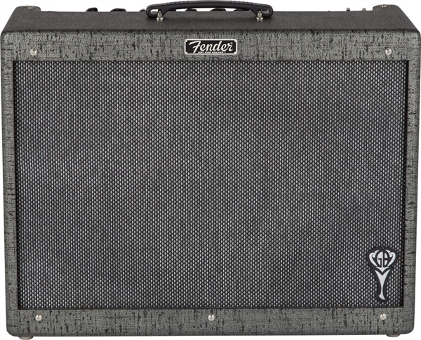 Fender GB Hot Rod Deluxe™ Guitar Amp