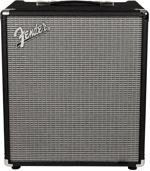 Fender RUMBLE™ 100 Bass Amp