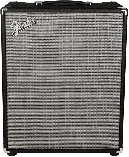 Fender RUMBLE™ 500 Bass Amp