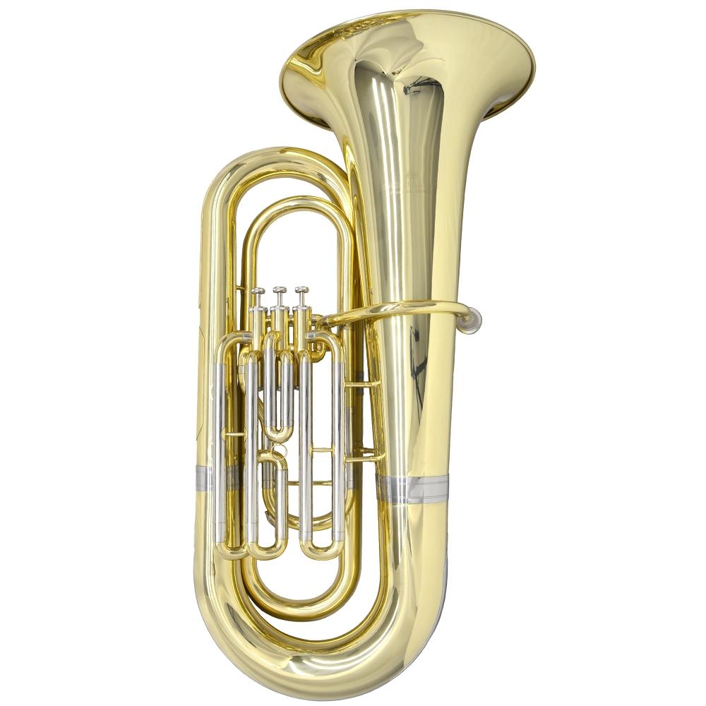 Schiller Elite 3 Valve Piston 4/4 Tuba