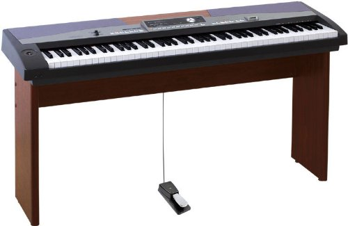 Medeli SP5100 Stage Piano