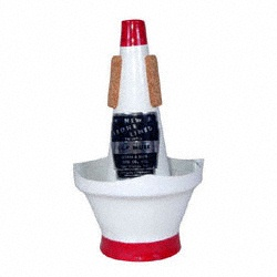 Humes & Berg Stone Lined Cup Mute
