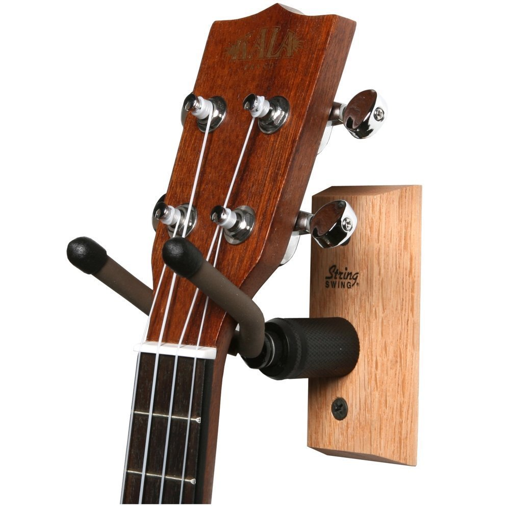 String Swing CC01UK Uke/Mandolin Wall Hanger