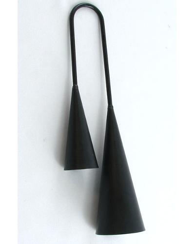 Fissaggi Agogo Bell