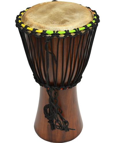 Trixon Djembe - African