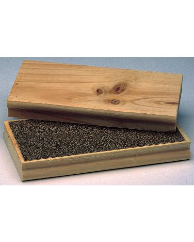 Hohner S4200 Sand Blocks