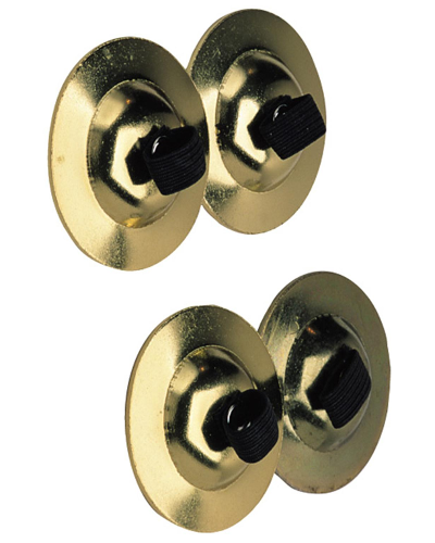 Hohner S2004 Finger Cymbals