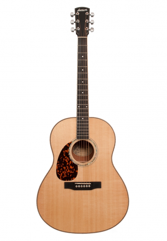 Larrivée L-05 Select Series Acoustic Guitar