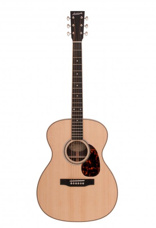Larrivée OM-40R Legacy Series Acoustic Guitar