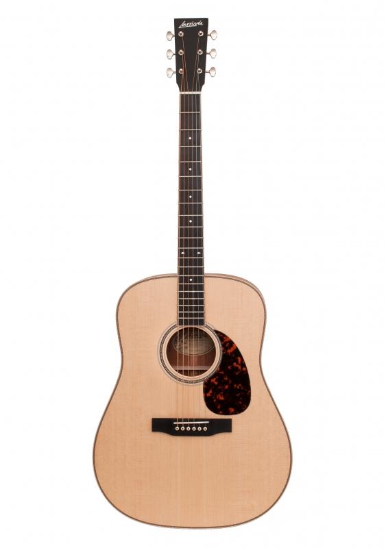 Larrivée D-40 Legacy Series Acoustic Guitar