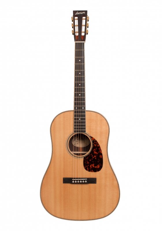 Larrivée SD-60 Traditional Series Acoustic Guitar
