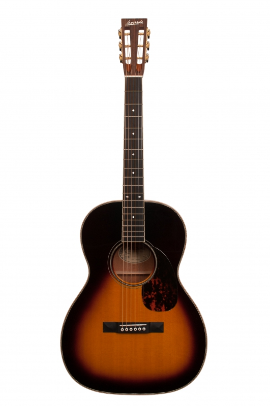 Larrivée 000-50-FSB Traditional Series Acoustic Guitar