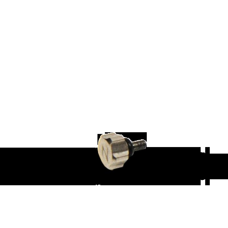 Zildjian Gen16 Direct Source Pickup Sensor Thumb Screw