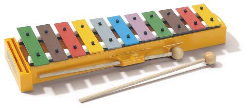 Hohner GS Glockenspiel