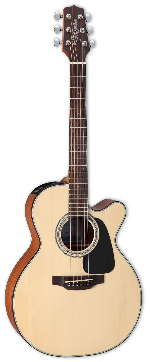 Takamine GX18CE-NS Acoustic Electric Guitar