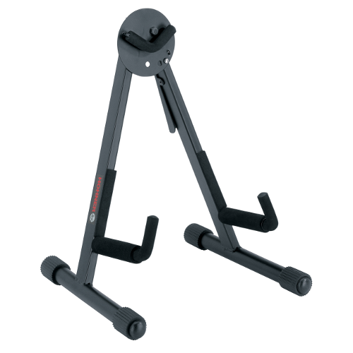 Hohner HGS-A2 Guitar Stand A-Frame