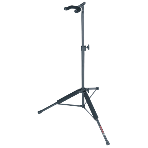 Hohner HGS-S1 Guitar Stand Hanging Style