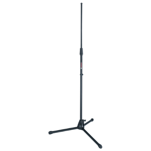 Hohner HMS-S1 Microphone Stand